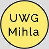 UWG Mihla / Amt Creuzburg